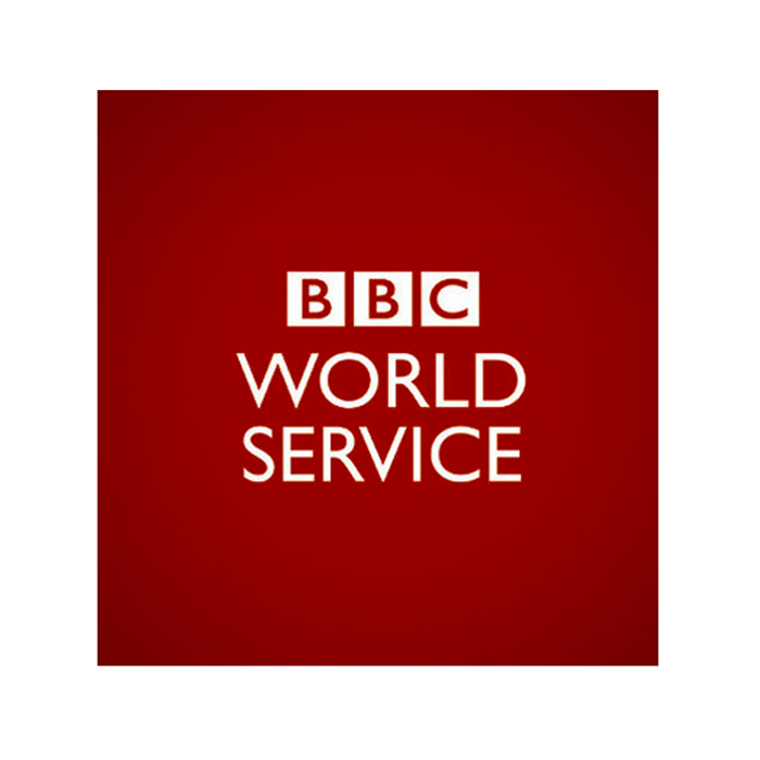 dc-logos-bbc-word-serv