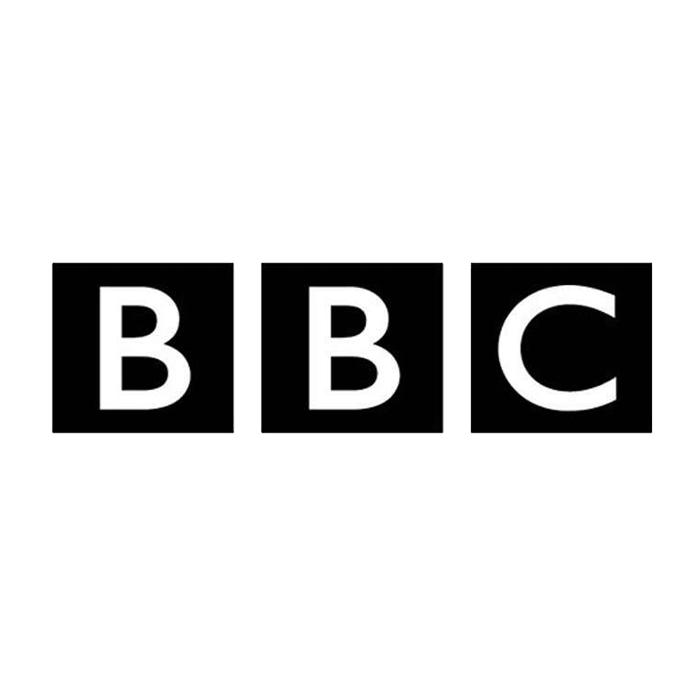 dc-logos-bbc