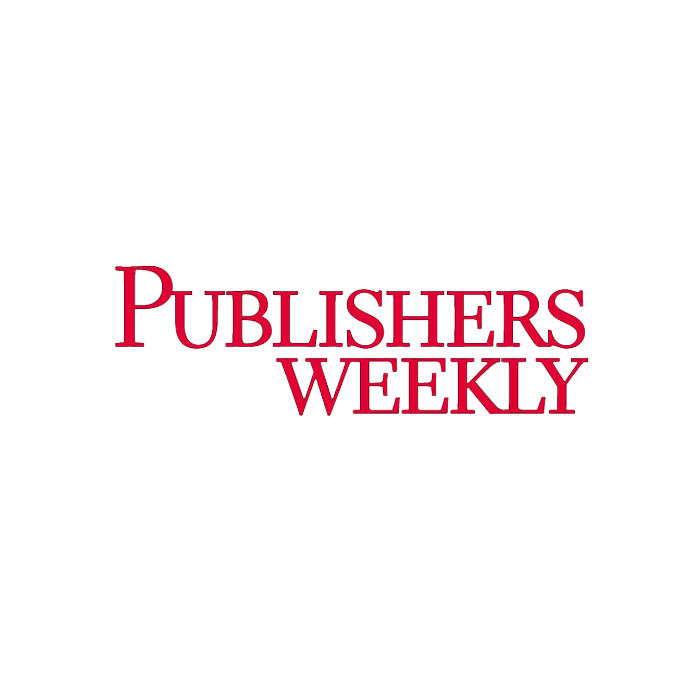 dc-logos-pub-week