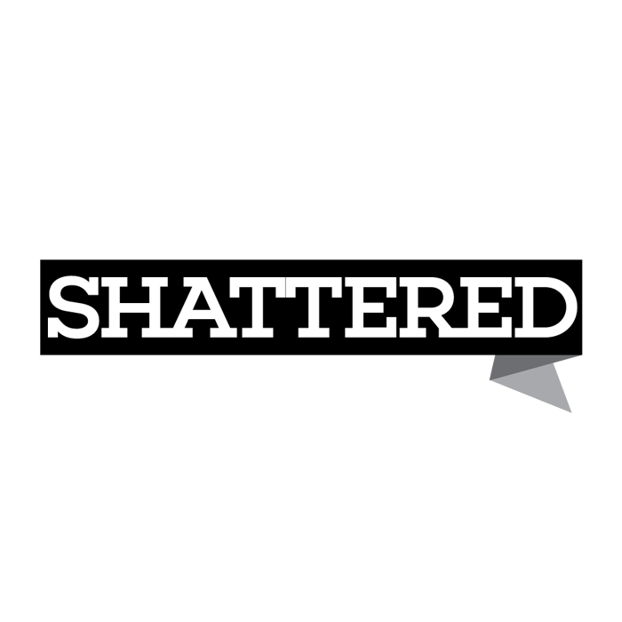 dc-logos-shattered