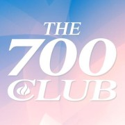 dc-700club-upcoming