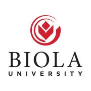 dc-az-ev-biola-u-sq-logo