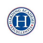 dc-harding-academy-logo