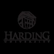 dc-harding-logo-355x250