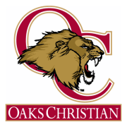 dc-lions_oaks_christian_boys_varsity_volleyball_spring_12-13
