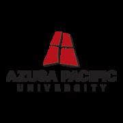dc-og_apu_logo