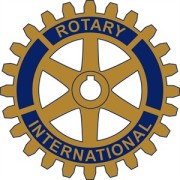 dc-ri-logo-for-web_300x300