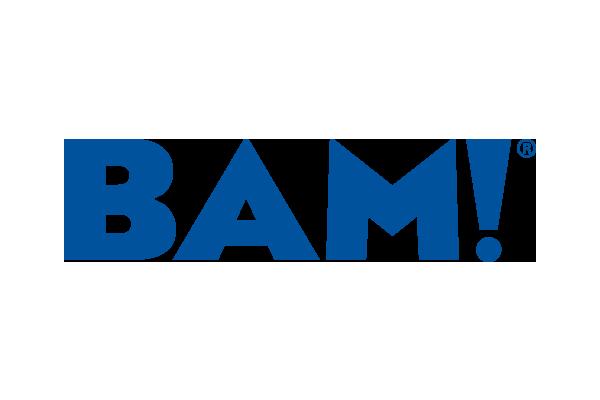 dc-logo-bam