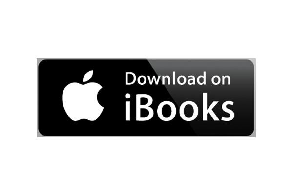 dc-logo-ibooks