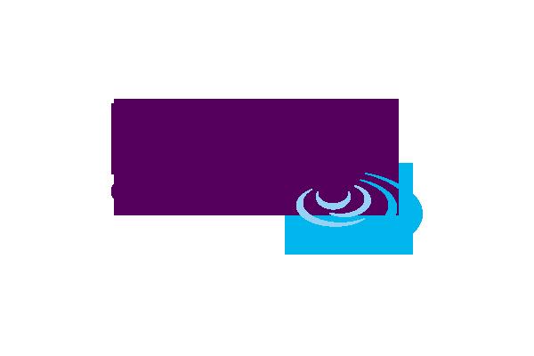 dc-logo-familychristian
